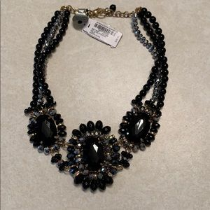 NWT International Concepts Necklace